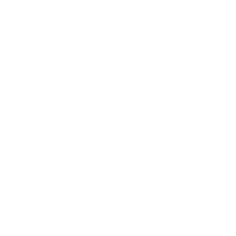 FRESH PARTY